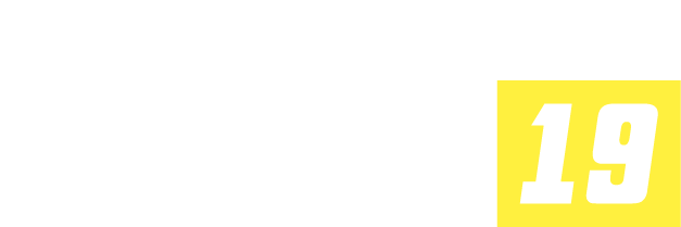 EasyFit Games logo